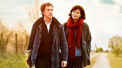'Un doctor en la campiña', una estupenda comedia francesa, este sábado en El Cine de La 2