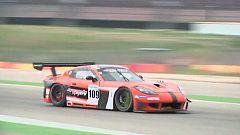 Racing for Spain - Programa 11