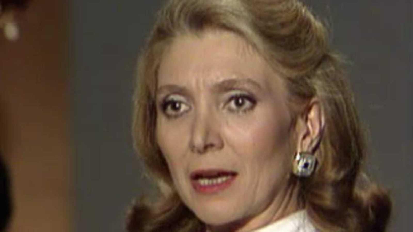 La hora de... - María Dolores Pradera (1976)