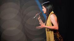 Los conciertos de Radio 3 - Lara Bello