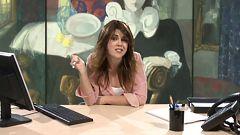 Inglés online TVE - Programa 103