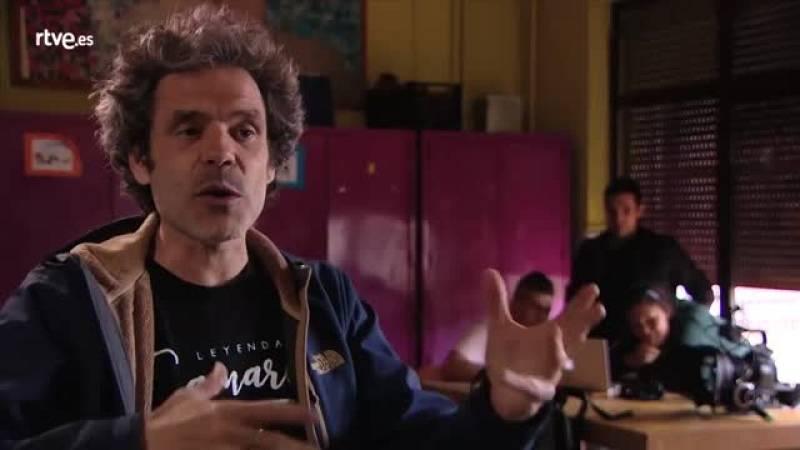 Pedro Sara, Director de Unocine
