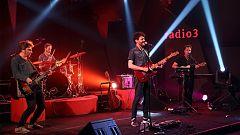 Los conciertos de Radio 3 - Maga