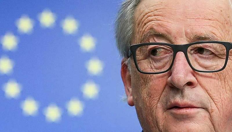 La UE y EE.UU., abiertos a establecer una relación estrecha y constructiva con Sánchez
