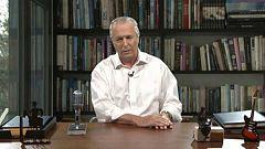 Inglés online TVE - Programa 102
