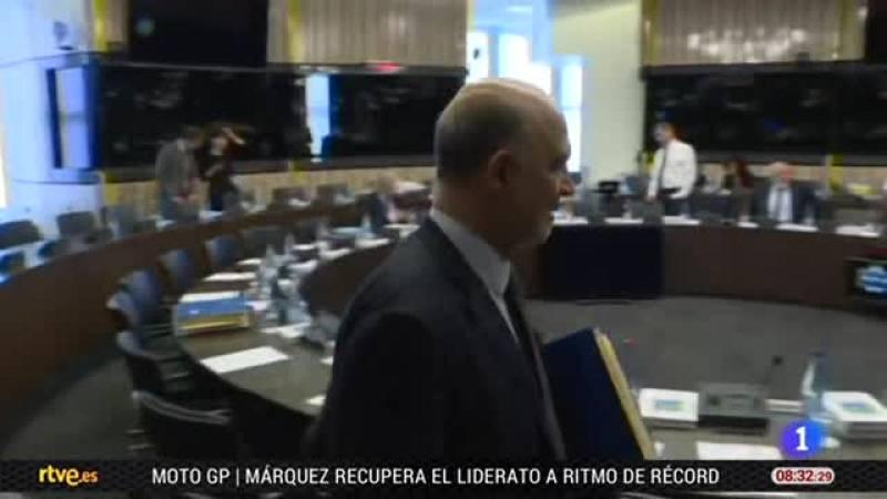 Presupuestos UE: recortes y cambios