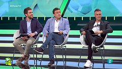 El Rondo - 04/06/2018