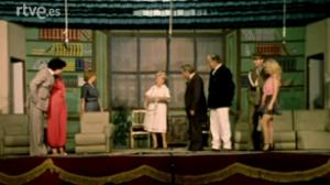 Confesiones de un teatro ambulante