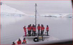 Lab24 - Científicas para mejorar el planeta
