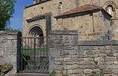 El Camino - Delibes y su pasión por Castilla
