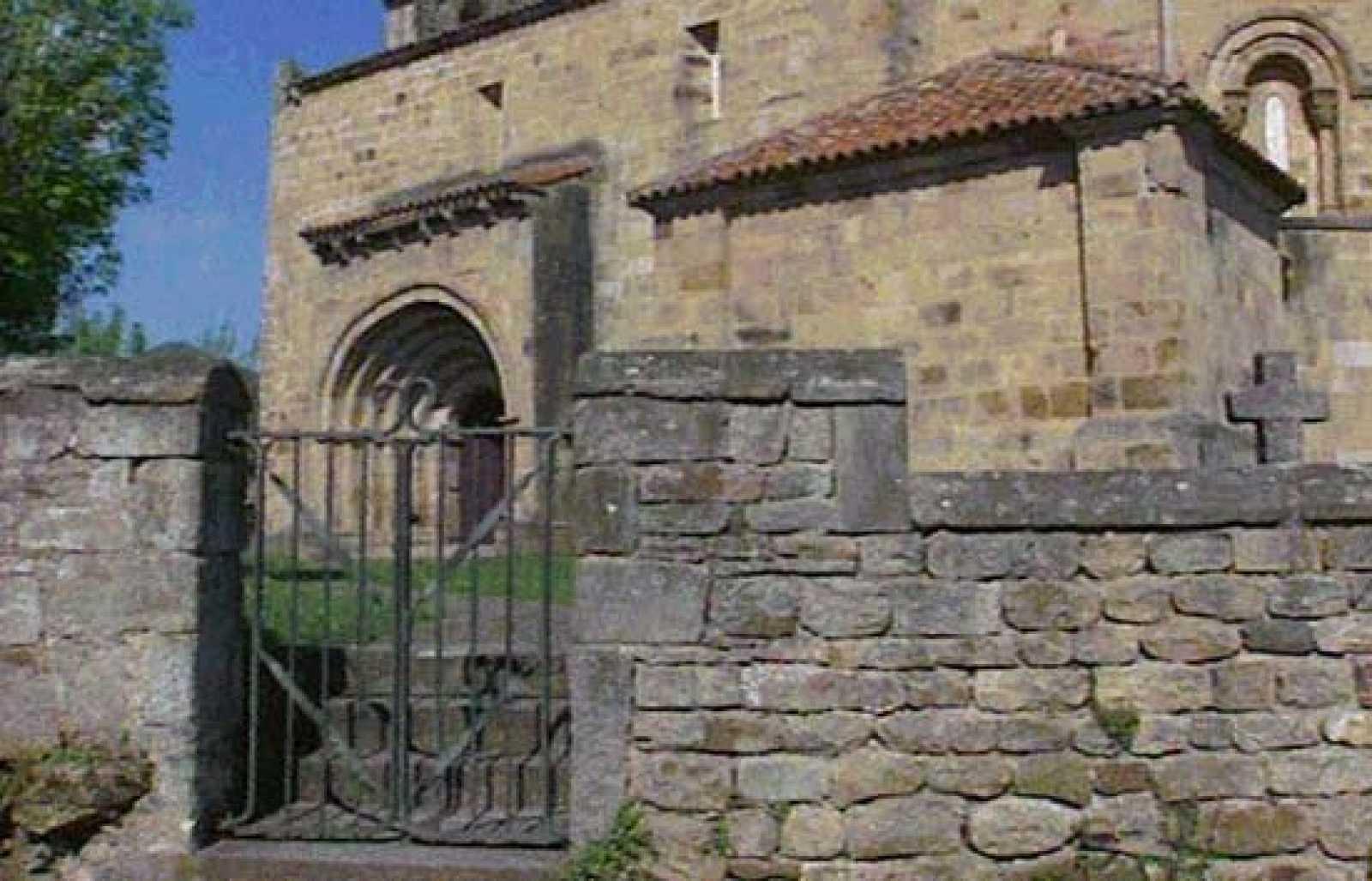 Delibes y su pasión por Castilla