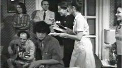 Arxiu TVE Catalunya - Les nits de la tieta Rosa - La BO de la tieta