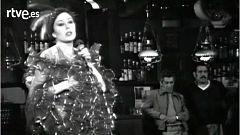 Arxiu TVE Catalunya - Les nits de la tieta Rosa - Pasqua abans de Rams