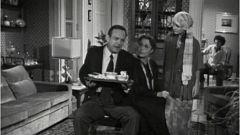 Arxiu TVE Catalunya - Les nits de la tieta Rosa - Les estrelles manen