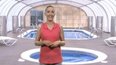 Inglés online TVE - Programa 109