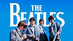 La noche de los Beatles en 'El Cine de La 2'