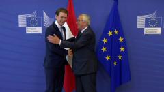 Europa 2018 - 08/06/18