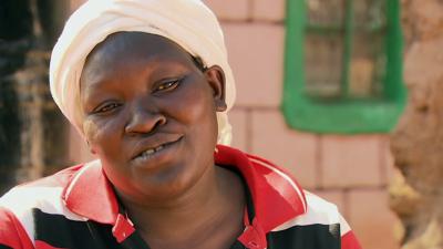 Pueblo de Dios - Manos Unidas por Kenia - ver ahora
