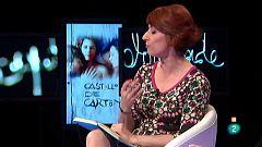 Versión española - Castillos de cartón (presentación)