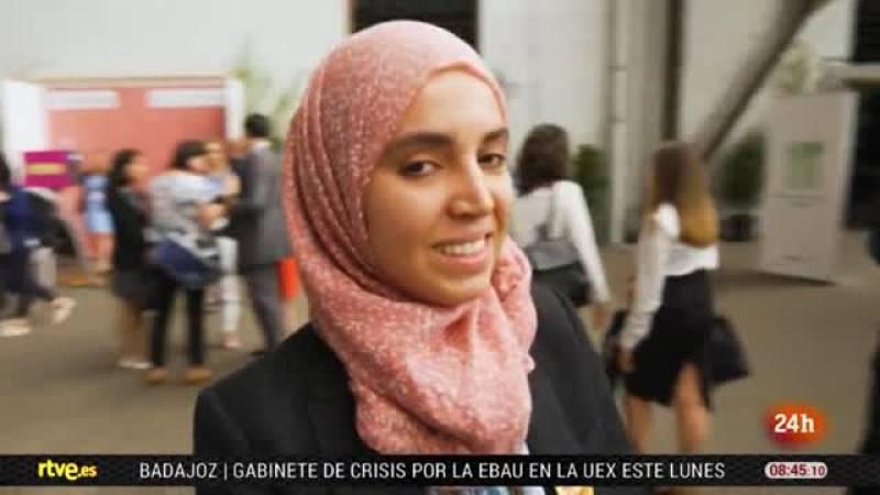 EL ROSTRO FEMENINO DEL DESARROLLO