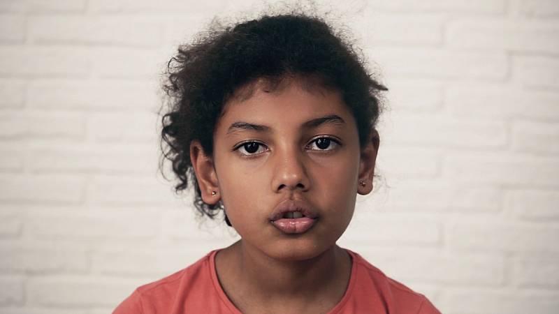 'The unescape room': vivir por un momento la explotación infantil en una mina de oro