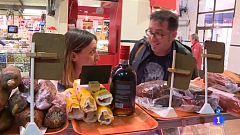 Comando Actualidad - La burbuja gastronómica - Miquel, el chef que renunció a la estrella