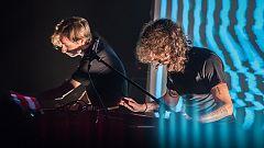 Los conciertos de Radio 3 - We are not brothers