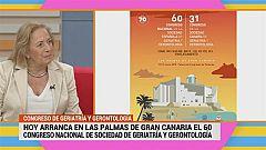Cerca de ti - 13/06/2018
