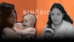 Binario - Capítulo 3 - Madres jóvenes en un país de viejos