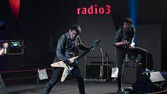 Los conciertos de Radio 3 - Revolta Permanent