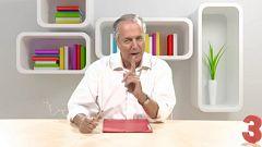 Inglés online TVE - Programa 114