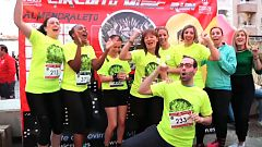 Circuito Music Run España 'Mr Night Run Almendralejo'
