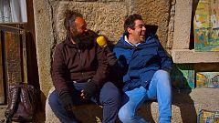 El Paisano - La Alberca