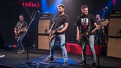 Los conciertos de Radio 3 - Mala Reputación