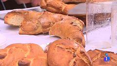 Comando Actualidad - Al pan, pan - El boom de la espelta