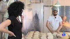 Comando Actualidad - Al pan, pan - El pan está de moda