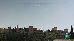 Página Dos - El reportaje - Asociación Entrelibros de Granada