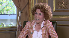 Conversatorios en Casa de América - Carmen Iglesias