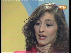 La plaza del diamante - El mítico Joaquín Prat entrevista a Silvia Munt (1982)