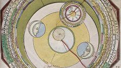 La Universidad de Salamanca, clave en la elaboración del calendario gregoriano