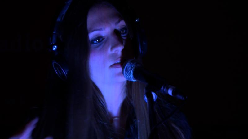 VÍDEO: Proyecto Demo - Agost, 'Heh' - 26/06/18 - ver ahora