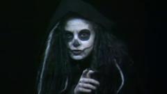 La bola de cristal - 16/08/1986