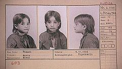 UNED - Memoria de Auschwitz - 29/06/18