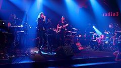 Los conciertos de Radio 3 - Ed Is Dead