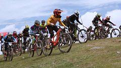 Va de Bikes - Programa 5