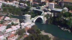 A la caza del tesoro - Yugoslavia