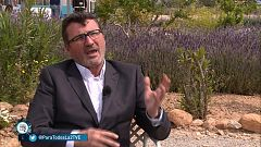 Para todos La 2 - Salud y reinserción - Proyecto hombre cumple 30 años en Baleares