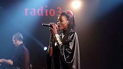 Los conciertos de Radio 3 - Fakeba