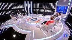 El Debat de La 1 - L'anàlisi de l'actualitat política