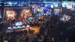Zoom Net - Especial E3 2018
